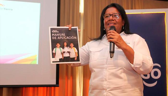 Inauguran nuevas clínicas para bajar de peso en Guatemala