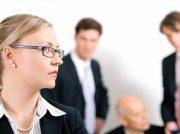 ¿Cómo identificar si te encuentras en un trabajo tóxico?