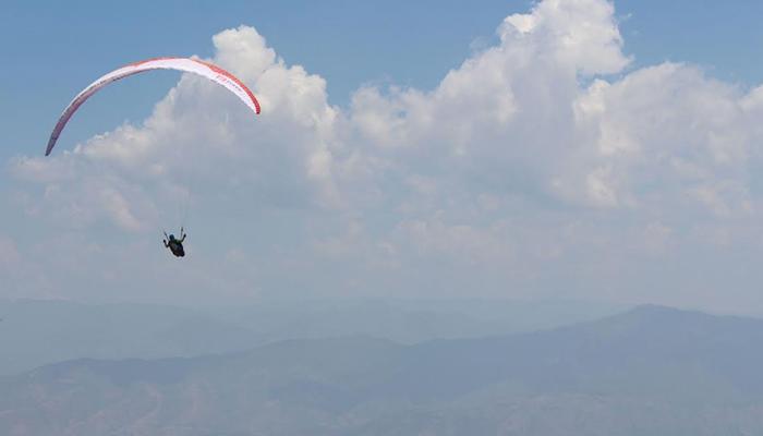 vuelo-libre-guatemala