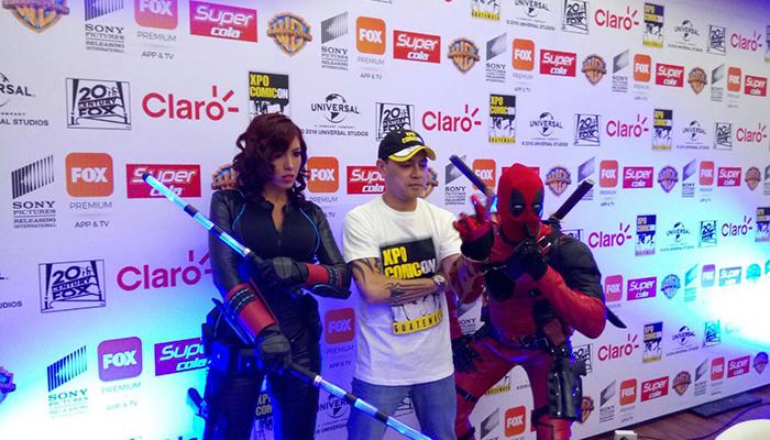 xpo-comic-con-guatemala-3