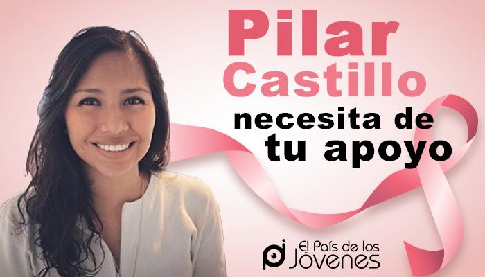 Apoyo-a-Pilar-Castillo-700X400