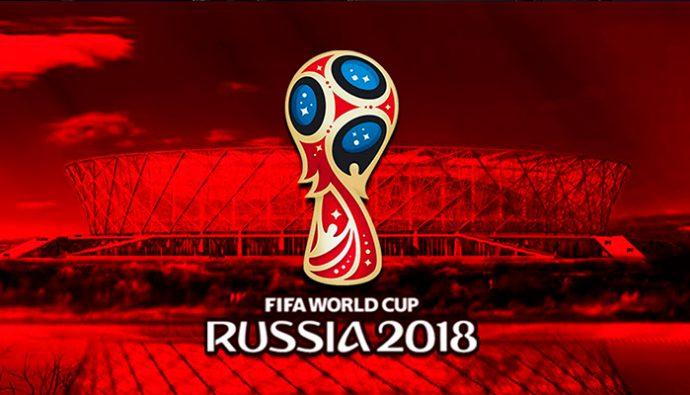País asiático se convierte en el tercer clasificado al Mundial de Rusia 2018