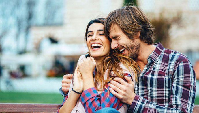 ¿Cómo darte cuenta que tu relación de pareja ha madurado?