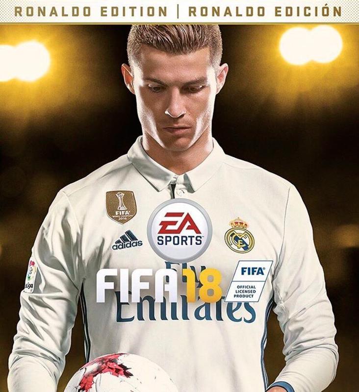 Ronaldo-portada
