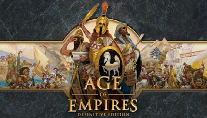 """Microsoft lanzará una versión remasterizada de """"Age of Empires"""""""