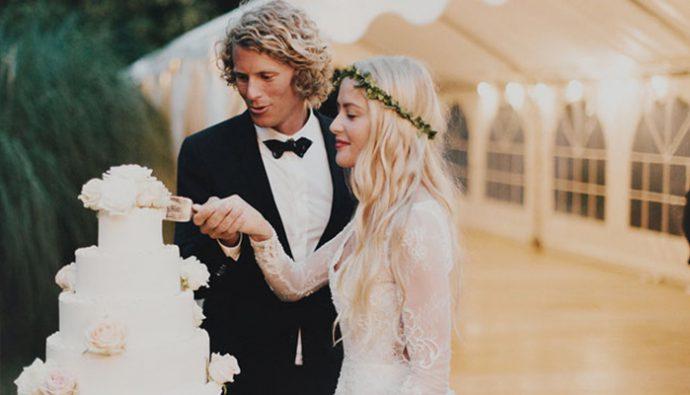 7 claves para que tu matrimonio sea una feliz y duradera aventura