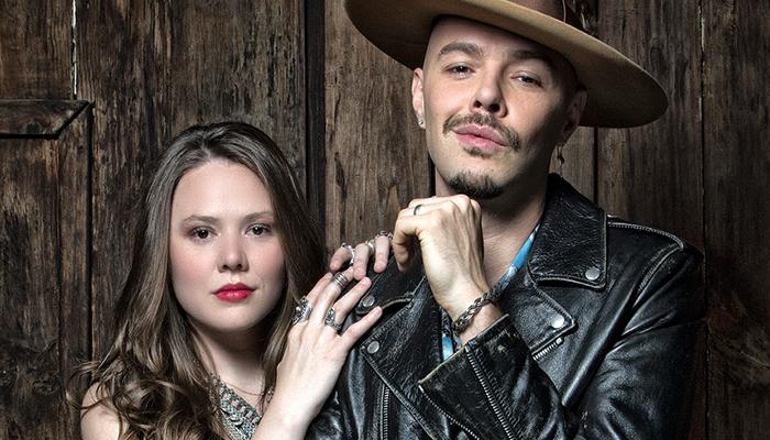 Detalles del concierto de Jesse y Joy en Guatemala, julio 2017