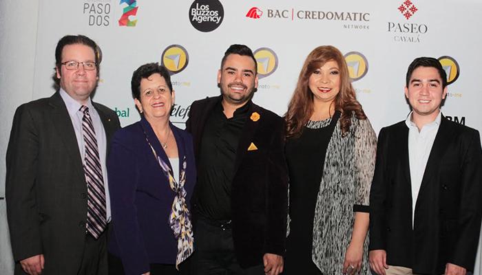 BAC Credomatic participa en proyecto de Inclusión Laboral