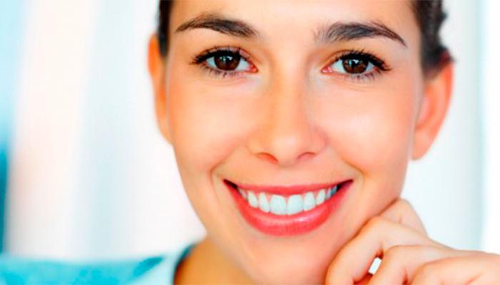 Remedios caseros para eliminar el sarro dental