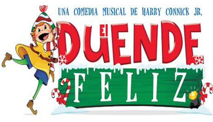 "Abren casting para La Comedia Musical ""El Duende Feliz"""