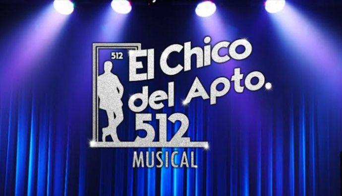 Musical de Selena se presentará en Guatemala