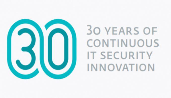 La empresa de seguridad informática ESET cumple 30 años