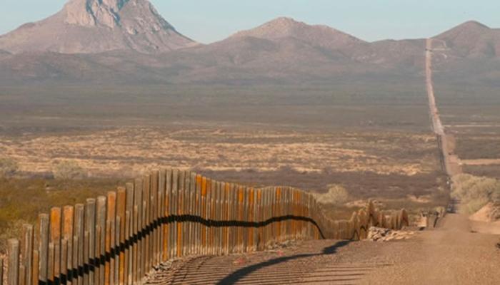 frontera-usa-mexico