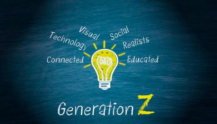 genz2
