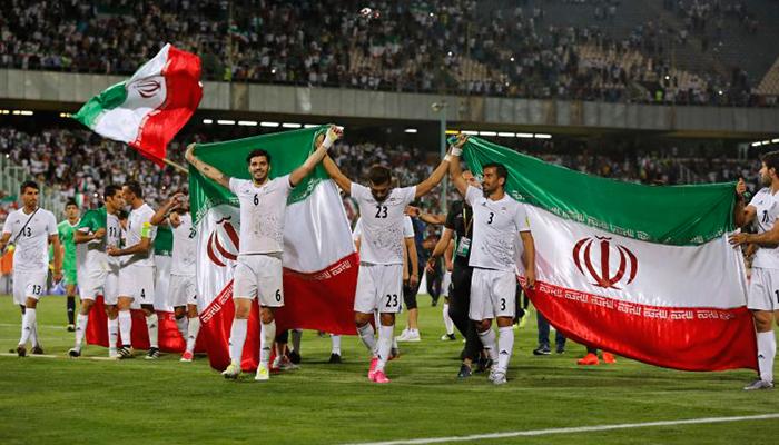 iran-clasificacion-mundial