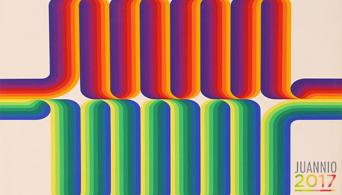 La edición 53 de Juannio presenta más de 130 obras en exposición