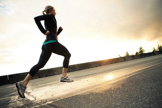 la-respiracion-durante-el-ejercicio
