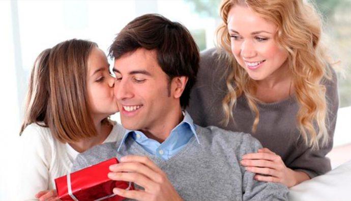 ¿Cómo celebrar el Día del Padre con poco presupuesto?