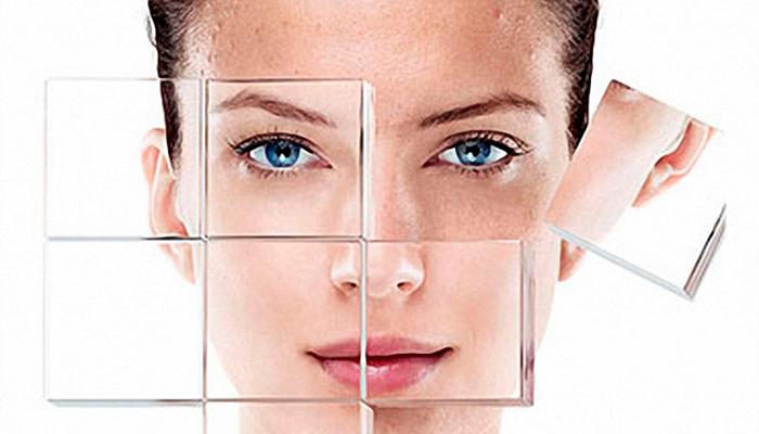 5 consejos para maquillar piel grasa