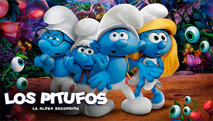 pitufos1