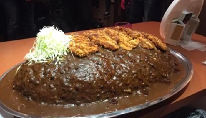 plato-imposible-japon