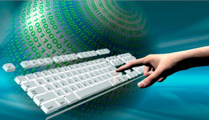 Alerta de ciberataques a nivel global por ransomware WannaCry