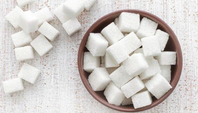 ¿Qué es la intolerancia a la sacarosa?