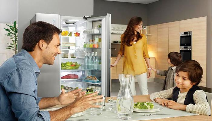 Samsung contribuye con el cuidado del Medio Ambiente y Ahorro de Energía