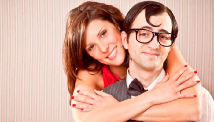 ¿Quienes son las personas sapiosexuales?