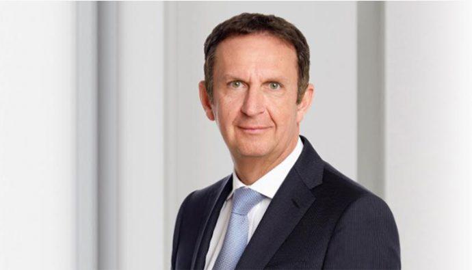 Henkel reporta excelente desempeño en el primer trimestre