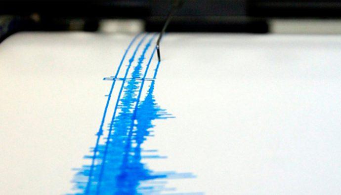¿Qué hacer para estar preparados en caso de un temblor o terremoto?