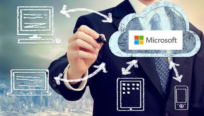 Microsoft transforma a las ONG's de Guatemala con tecnología virtual