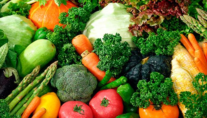 5 que no debes incluir en tu dieta si piensas bajar de peso