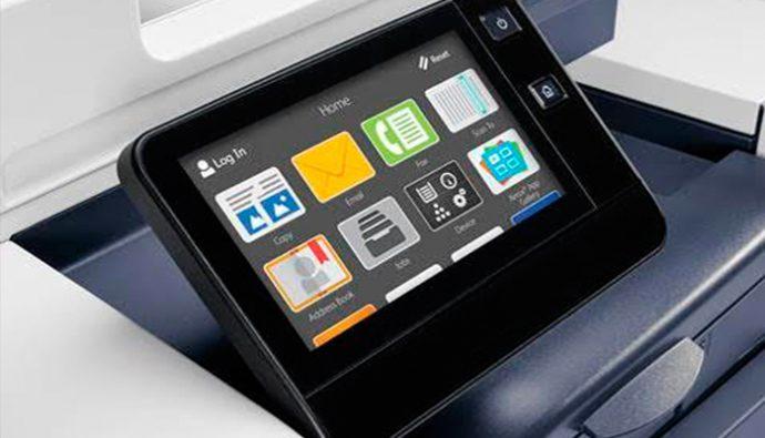 Xerox presenta 2 nuevas impresoras Multifunción para Grandes Grupos de Trabajo