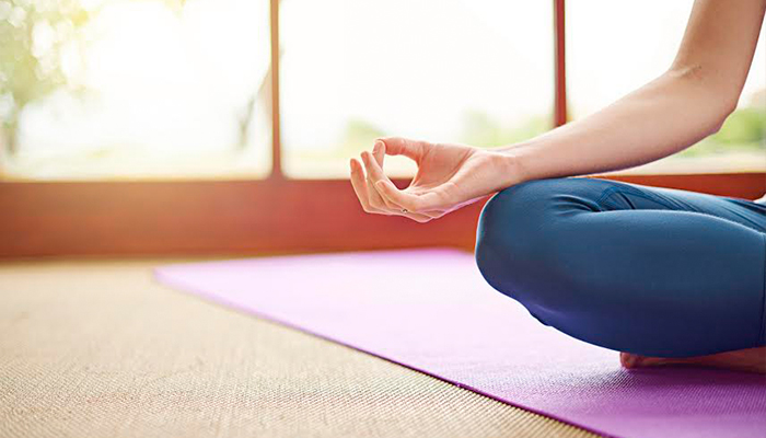 10 consejos simples de relajación en momentos de ansiedad