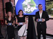 """Museo Miraflores integra el proyecto """"VisitGuatemala"""" para promover el país"""