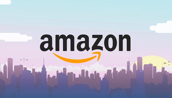 Amazon trabajará en Anytime, una App de mensajería instantánea
