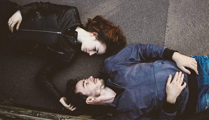 4 señales que demuestran que ya no amas a tu pareja