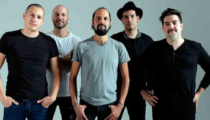 Bohemia Suburbana se presentará en Xela y Guatemala por su 25 aniversario.