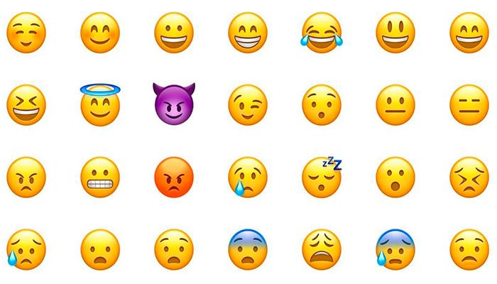 ¿Por qué se celebra el día del Emoji?