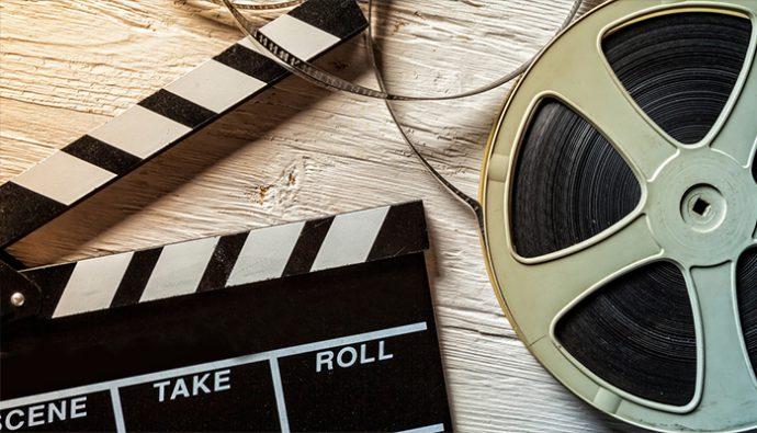Se buscan 200 extras para película que se rodará en Guatemala