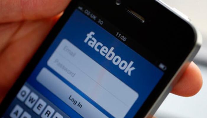 5 cosas que puedes hacer el Facebook que no sabías