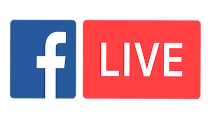 Ya se puede ver en 4k los videos de Facebook Live