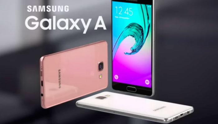 Detalles de la experiencia fotográfica con Samsung Galaxy A