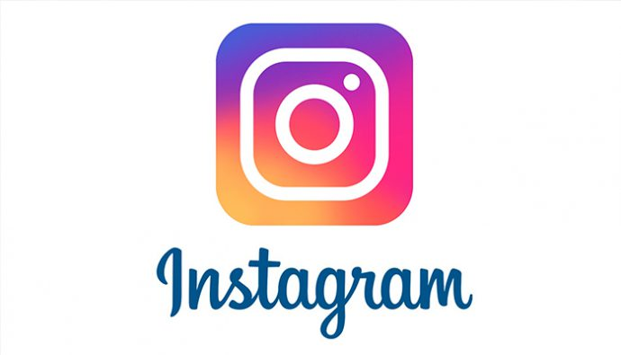 Instagram permitirá compartir fotos para grupos reducidos
