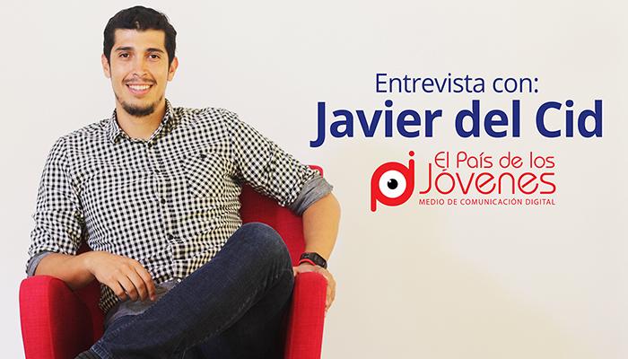 Entrevista: Javier del Cid comparte su experiencia en ACTON MBA