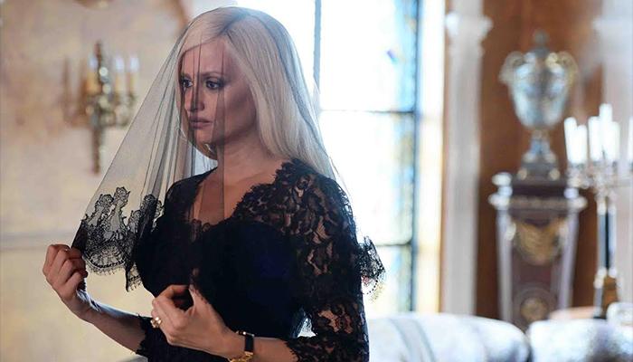 """FX difunde nuevas imágenes de """"Versage: American Crime Story"""""""