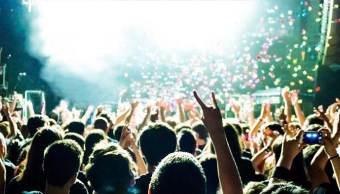 Hoy se celebra Día del Rock, ¿Conoces la razón?