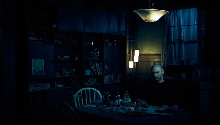 """Hoy se estrena última temporada de la serie """"The Strain"""" en FX"""