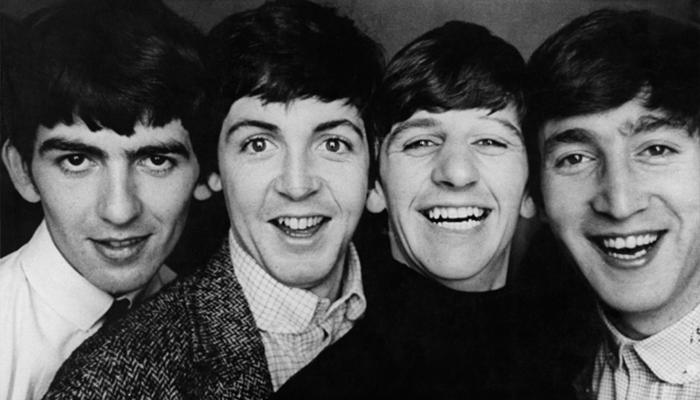 Beatle Day 2017 se presenta por 8va. ocación